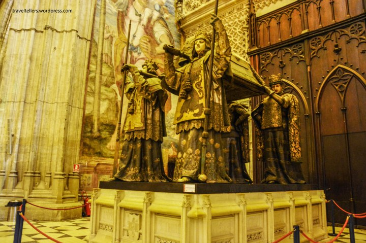 047_seville-cathedral_tomb-of-columbus-2