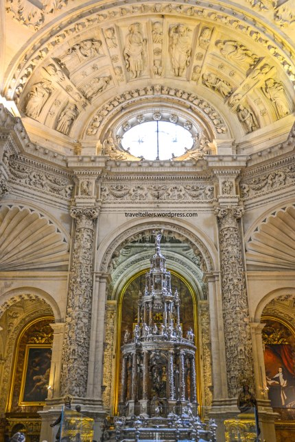 049_seville-cathedral-2