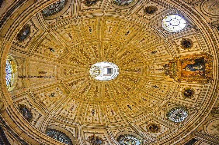 050_seville-cathedral_renaissance-vault-2