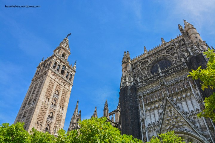 051_seville-cathedral_giralda-bell-tower-2