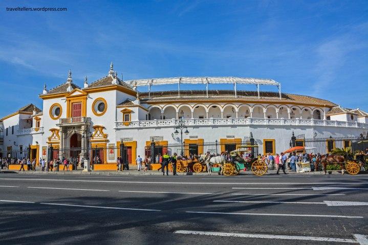 065_plaza-de-toros-2