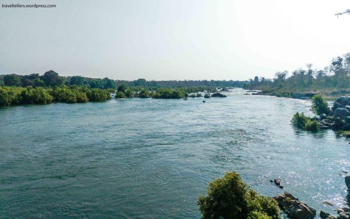 027 Betwa River
