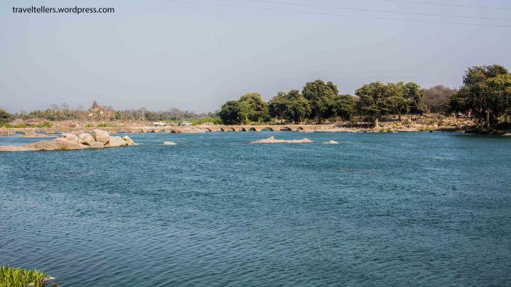 028 Betwa River
