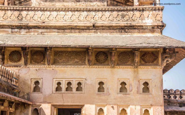 079 Jehangir Mahal