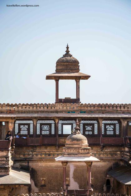 085 Jahangir Mahal