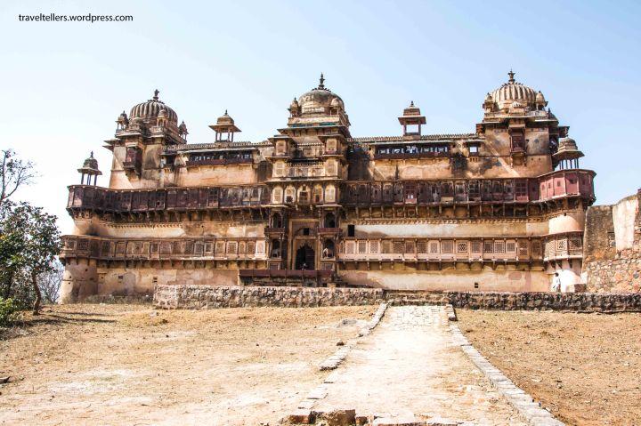091 Jahangir Mahal