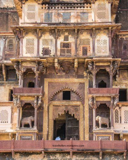 093 Jahangir Mahal