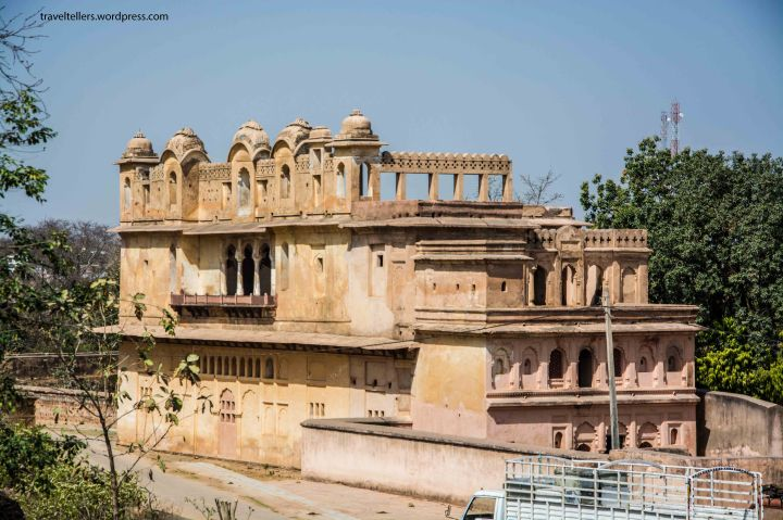103 Rai Praveen Mahal